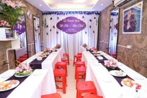 bàn ghế nhựa đám cưới, cho thuê bàn ghế, bàn ghế đám cưới