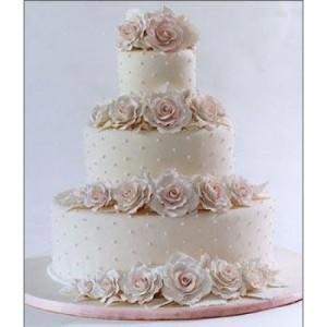 Bánh cưới, banh cuoi, bánh cưới đẹp