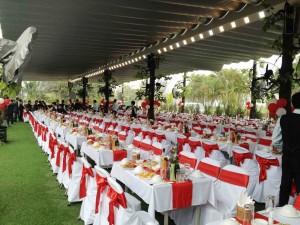 Bàn ghế đám cưới, bàn ghế đẹp, cho thuê bàn ghế, thuê bàn ghế