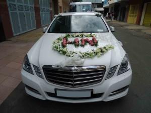 xe cưới, cho thuê xe cưới, dịch vụ cho thuê xe, cho thuê xe