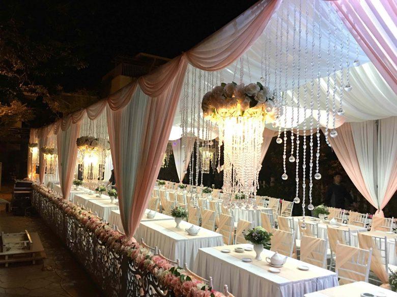 nhà bạt đẹp, khung nhà đẹp, cho thuê nhà bạt, thuê nhà bạt, nhà bạt đám cưới, nhà bạt đám cưới đẹp