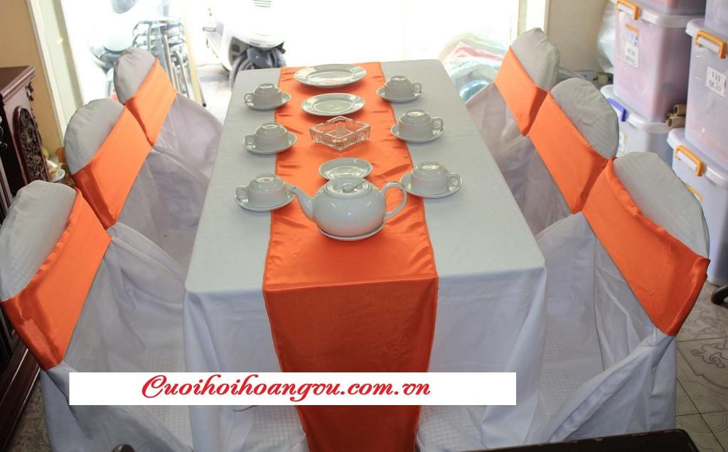 Bàn ghế, cho thuê bàn ghế, bàn ghế đám cưới