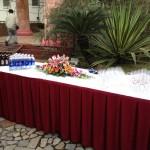 Bàn IPM, bàn hội nghị, bàn họp