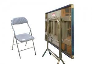 cho thuê bàn ghế, bàn ghế xuân hòa, bàn ghế đám cưới