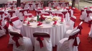 cho thuê bàn ghế, bàn ghế đám cưới, bàn ghế hội nghị, bàn tròn ghế xuân hòa