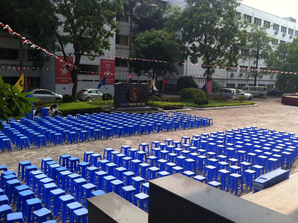 ghế nhựa, cho thuê ghế nhựa, cho thuê ghế