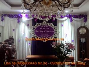 P_20141002_174211 (Copy)