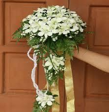 Hoa tay cô dâu 4