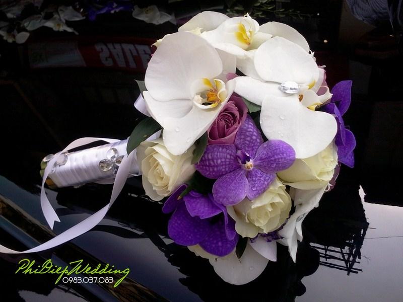 hoa cưới, hoa cuoi, hoa co dau, hoa cô dâu, hoa cầm tay cô dâu, hoa cam tay co dau, hoa cầm tay chú rể, hoa chu re, hoa chú rể, hoa cam tay chu re