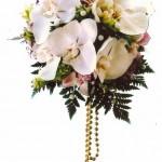 Hoa cô dâu 32