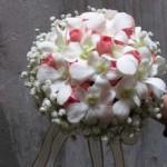 Hoa cô dâu 34
