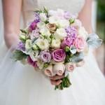 Hoa cô dâu 31