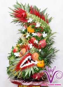 tráp hoa quả ăn hỏi, tráp hoa quả thường, trap hoa qua an hoi, trap hoa qua thuong, trap hoa qua, tráp hoa quả, tráp hoa quả rồng phượng, trap hoa qua rong phuong