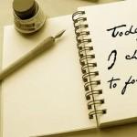Chìa khóa để sống vị tha trong cuộc sống