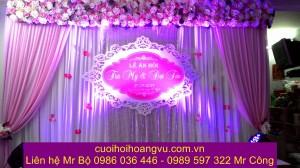 http://cuoihoihoangvu.com.vn/dich-vu-cho-thue/phong-lua-hien-dai-2015.html